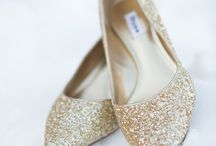Shoes, Shoes, Glorious Shoes