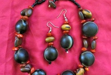 Made in Dominica / Beautiful hand-crafted items from the Nature Island of the Caribbean, Dominica
