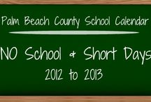 Wellington Florida Schools / Wellington Florida has some of the best schools within the entire state of Florida. View school calendars, upcoming events and more.