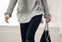idee da vestire
