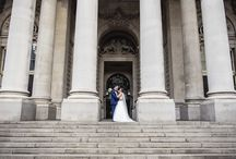 Banking Hall Wedding / Banking Hall Wedding Photographer Sarah Elliott Photography https://sarahelliottphotography.co.uk