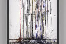Rodney Graham: Più Arte dello Scovolino! / Lisson Gallery, Milano 29 January – 4 March 2016
