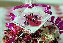 Holidays -- Valentines & Love