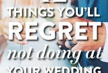 τι δεν πρεπει να ξεχασεις