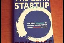 Entrepreneur Startups / by Susan Beebe