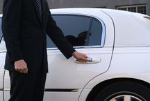 Our Holiday Transfers service / by Holiday Transfers