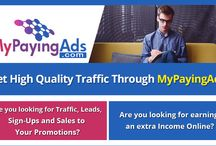 My Paying Ads!!! / One of the best Revenue Shares businesses on the internet. Join for free.  https://www.mypayingads.com/ref/19836