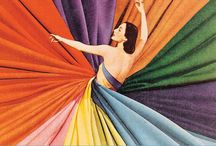 Light-Colour-History-Articles / Articles and stories about light and colour, as well as the history of colour, to help our understanding of how colour works and weaves its way into our lives. For all you lovers of colour and Personal Colour Analysis.