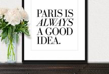 Paris City Guide / Paris City Guide : Things to Do, Where to Eat, Museums, Shopping and more...