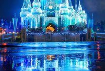 Disney n co.