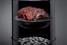 Weber Grill - grillcenter.hu