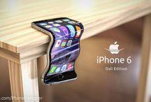 kiwiPhones + Devices / Ich habe auch so eins, aber es sieht weniger wie ein Lövin'Chick Glacé/Moi aussi j'en un mais moins coulant...