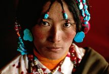Cultures in colour unit