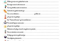 DEURES D'ESTIU / PRIMERS DIES DE CLASSE