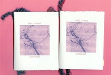 Our Favorite Chapbooks
