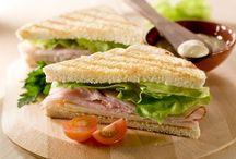 meus sanduba