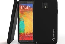 Samsung Galaxy Note 3 Cases / Huge Variation of cases for Samsung Galaxy Note 3, Including Waterproof cases, ShockProof cases, SnowProof cases, DustProof cases. As well as Metallic cases, SpikeStar, StudStar, Galactic and much more.