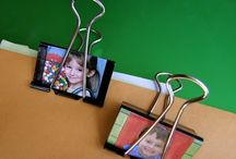 classroom storage/ideas
