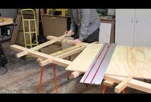DIY skilled - Woodworking (Quick Tips)