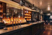 House - Bar
