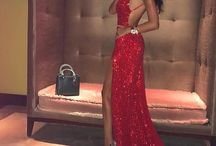 Prom dresses♡