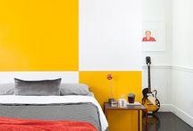 Interior Design / interior | architecture | design | living spaces | contemporary | modern / by Dejan Jovanovski
