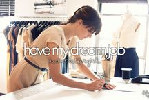 wishes.dreams.goals