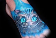 Tatto / my fav