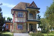 sewa villa di puncak / sewa villa di puncak menyewakan berbagai tipe villa hubungi 0821 1723 2389