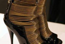 ayakkabi model
