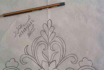 Desen çizim