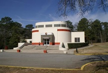 go visit | Macon Middle GA / Experience the best places in Macon, Warner Robins, Forsyth, Milledgeville, Dublin, and surrounding areas in Georgia.