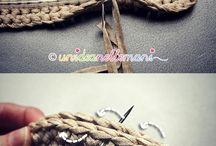 idea of craft