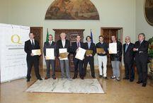 Premiazione Lisbona / Premiazione Lisbona
