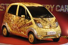 Gold Innovations