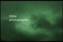 Tibbs Photography - Blog