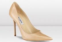 shoes♥♡♥