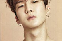 Winner ♥ SeungHoon