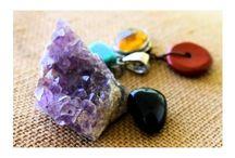 Blog despre cristale naturale / Blog despre cristale naturale. Invata cum sa folosesti un cristal si afla de ce este benefic pentru tine! Citeste articole pe: www.stonemania.ro/blog/