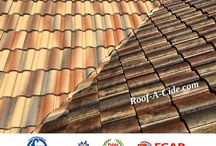 "Roof-A-Cide Pic of the Day / A collection of our ""Pic of the Day"" photos"