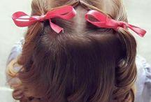peinados salo