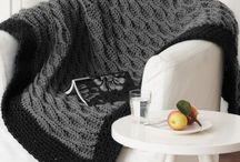 Easy quick crochet patterns