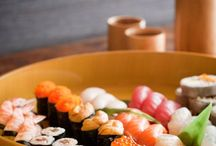 +JAPANease food+