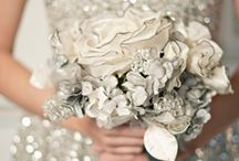 Silver Weddings