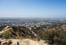 Hike LA