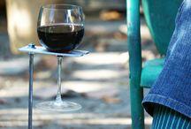 Wine / Love all things wine.