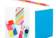 Back to School! / Some great Back To School Ideas