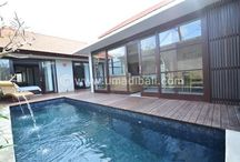 LV 131 | Brand new 2br villa in kerobokan