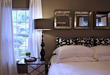 Bed Room i ❤️