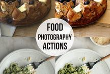 Food Photography
